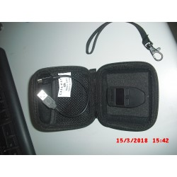 Protection Case from Casematix