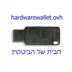 Digital Bitbox